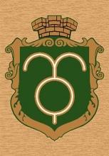 alih - BEIGE-GREEN