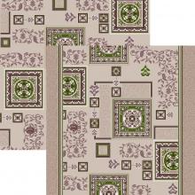 p1359a5r - 96