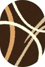 s606 - BROWN