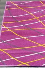 V852 - PINK-GRAY
