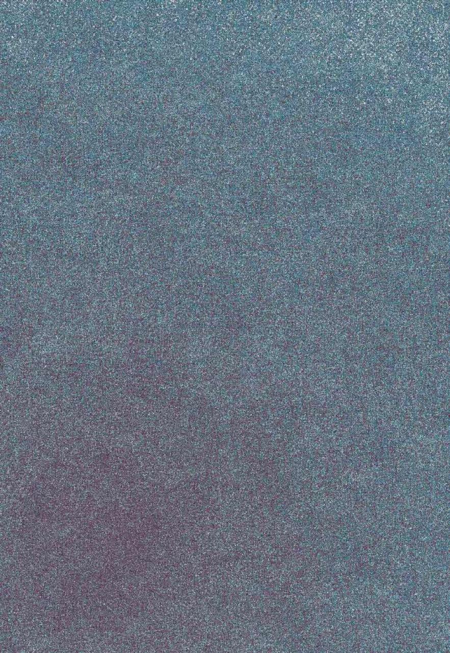 STARLIGHT - 45028 - 5414