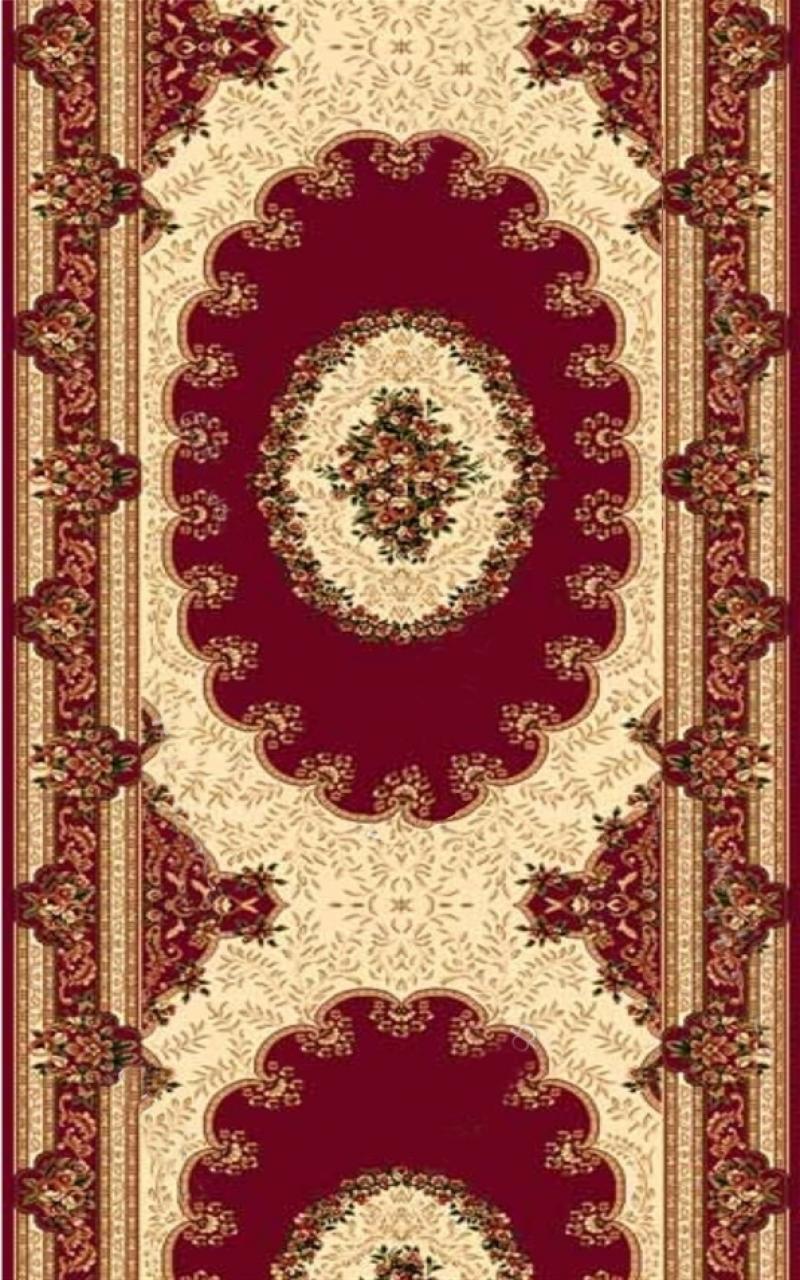 VALENCIA 2 - 5440 - RED