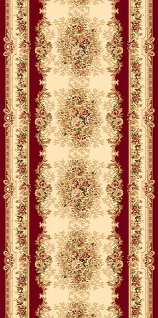 VALENCIA - 4015 - RED