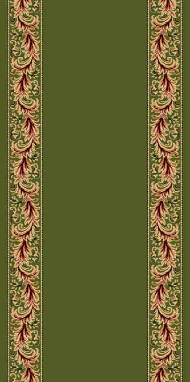 VALENCIA - d044 - GREEN