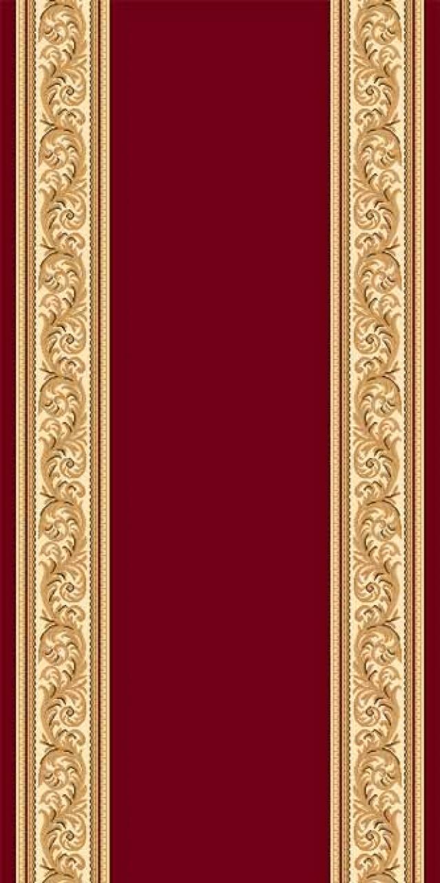 VALENCIA - d221 - RED