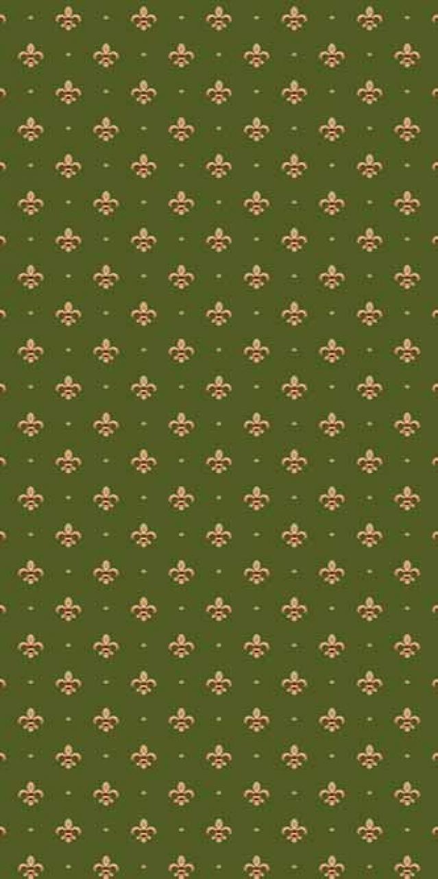 VALENCIA - p011 - GREEN