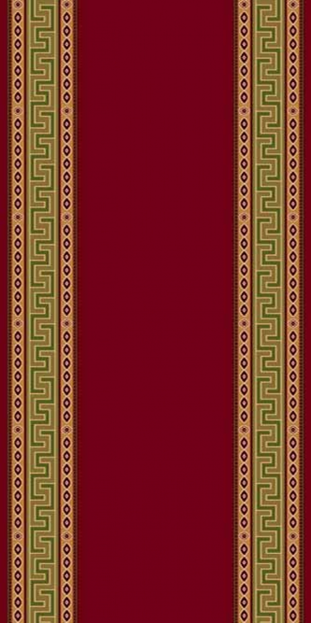 VALENCIA - w600 - RED