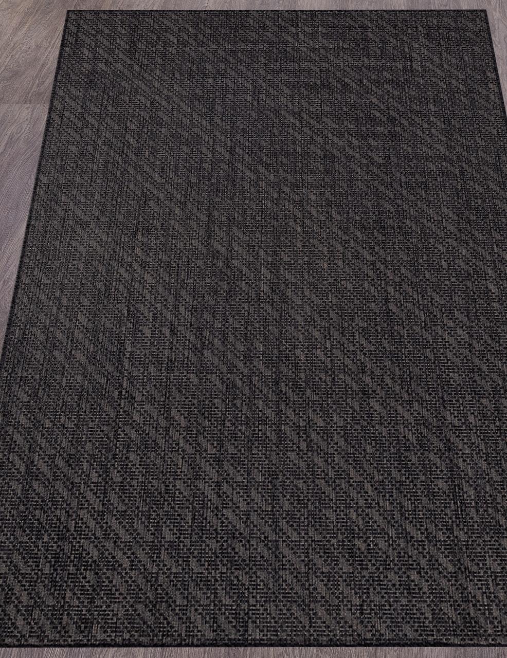 VEGAS - S113 - BLACK