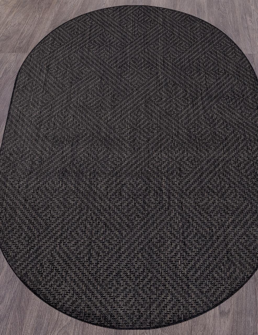 VEGAS - S115 - BLACK
