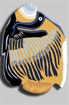 GOLDEN FALCON BRAND - DS41 - 000