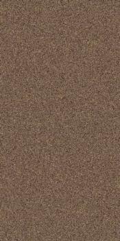 PLATINUM - t600 - D.BEIGE-BROWN