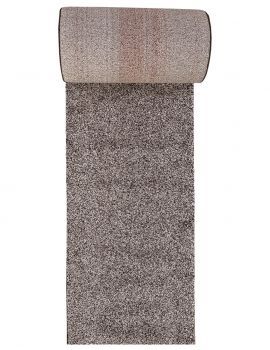 PLATINUM - t600 - MULTICOLOR