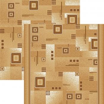 принт 8-ми цветное полотно - p1170c2p - 43