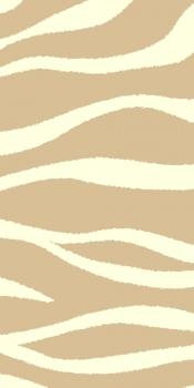 SHAGGY ULTRA - s613 - BEIGE