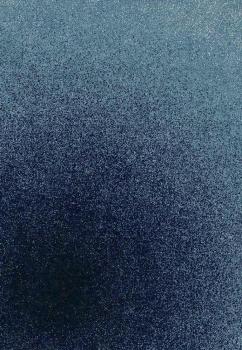 STARLIGHT - 45028 - 8454