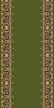 VALENCIA - d164 - GREEN