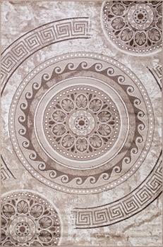 VALENCIA DELUXE - d300 - CREAM-BROWN