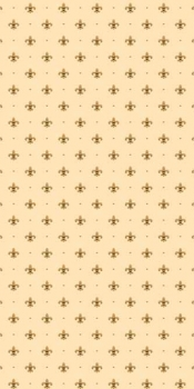 VALENCIA - p011 - CREAM