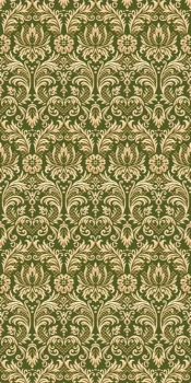 VALENCIA - p013 - GREEN