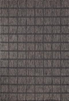 VEGAS - S004 - D.GRAY-BLACK