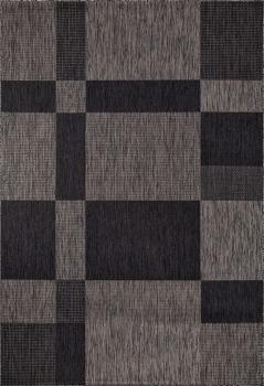 VEGAS - S005 - D.GRAY-BLACK