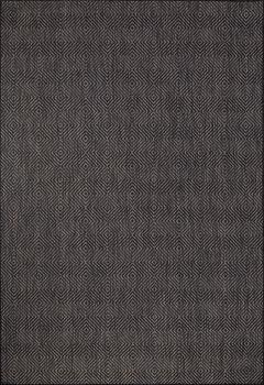 VEGAS - S006 - D.GRAY-BLACK