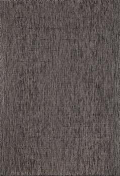 VEGAS - S008 - D.GRAY-BLACK