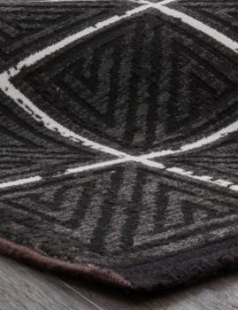 VISKONTI - 30580A_BH3_77 - BLACK