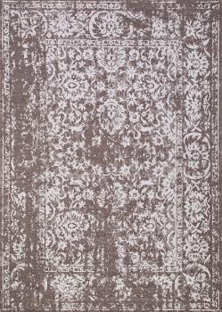 ZELA - 116935 - 05