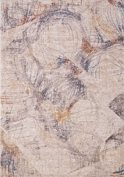 ZEUS - 0B2499 - IVORY / VANILA