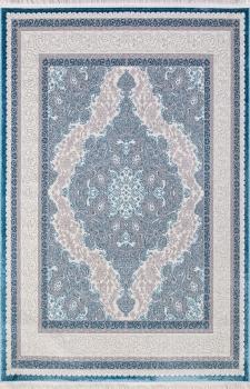 ALFANI - 0T249RG - BLUE / BLUE