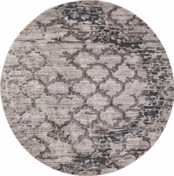 ARMINA - 03806A - GREY / BROWN