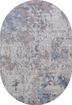 ARMINA - 03851A - BLUE / BLUE