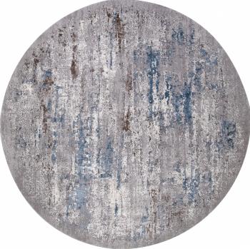 ARMINA - 03856A - BLUE / BLUE