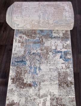 ARMINA - 03857A - BLUE / BLUE