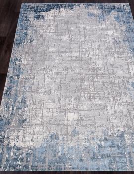 ARMINA - 03858A - BLUE / BLUE