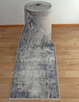 ARMINA - 03859A - BLUE / BLUE
