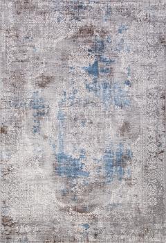 ARMINA - 03877A - BLUE / BLUE