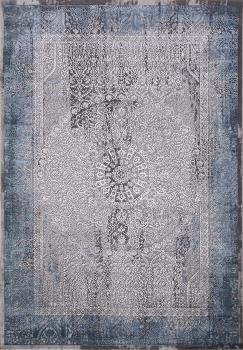 ARMINA - 03878A - BLUE / BLUE