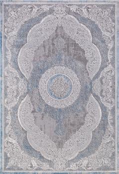 ARMINA - 03880A - BLUE / BLUE
