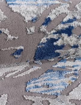 ARMODIES - 18801 - 953 GREY BLUE