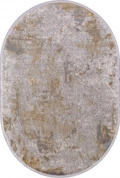 BIBLOS - 9303 - GREY / BEIGE