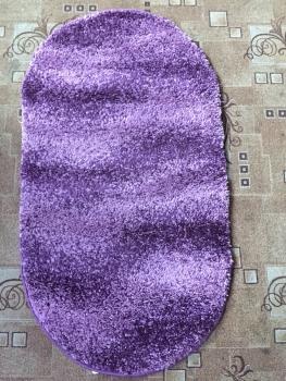 Carpets - 038 - PURPLE