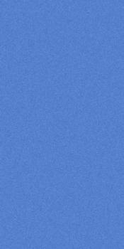 COMFORT SHAGGY 2 - s600 - BLUE