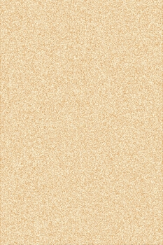 COMFORT SHAGGY 2 - S600 - CREAM-BEIGE 4