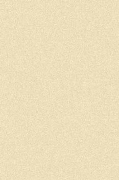 COMFORT SHAGGY 2 - s600 - CREAM-BEIGE