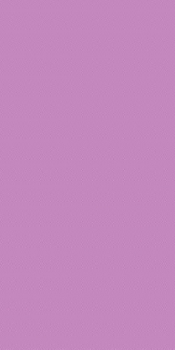 COMFORT SHAGGY 2 - s600 - PINK-LILAC
