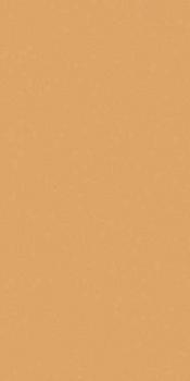 COMFORT SHAGGY - s600 - DARK BEIGE