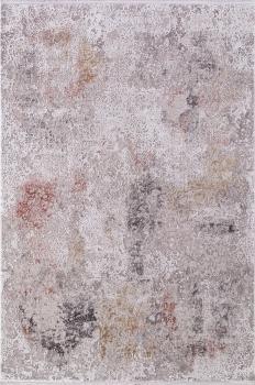 CREANTE - 19169 - 096 GREY