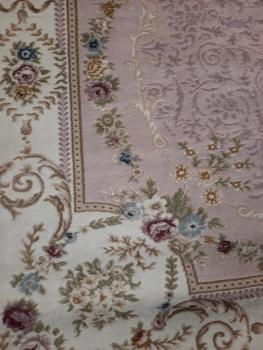 Decovilla - 11008.101 NISAN - Розовый